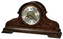 Big Sale Best Cheap Deals Howard Miller 630-260 Bradley Mantel Clock