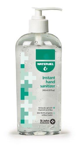 st-john-ambulance-hand-sanitizer-240-ml-280-applications