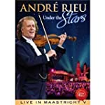 Under The Stars - Live In Maastricht...