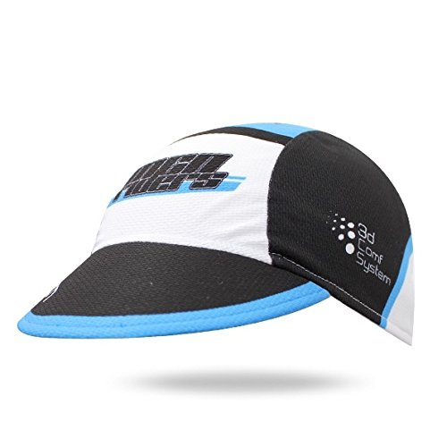 mcn-sonic-cycling-cap-bicycle-cap-hat-ch1170219