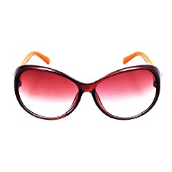 Riyan Cateye Sunglasses (Riyan-1)