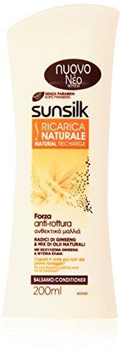 sunsilk-ricarica-naturale-balsamo-con-forza-anti-rottura-capelli-200-ml