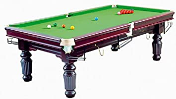 Pool Table Price At Flipkart Snapdeal Ebay Amazon Pool
