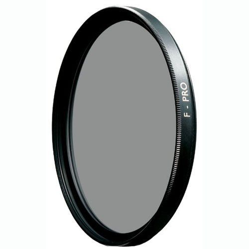 Buy B W 72mm ND 0 9-8X with Single Coating 103B0000BZL9I Filter