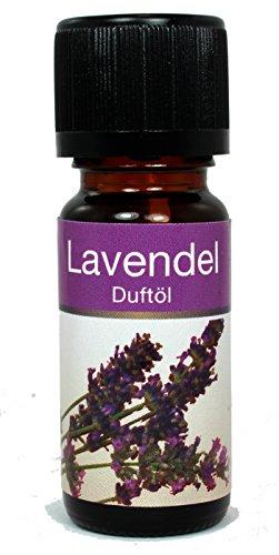 aceite-perfumado-concentrado-con-aceites-esenciales-10ml-aroma-lavanda-envase-de-vidrio-con-tapa-de-