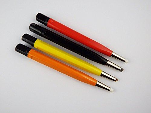 4-brosse-a-rayures-en-laiton-acier-nylon-fibre-de-verre-set-outil-de-reparation-pour-montre-la-rouil