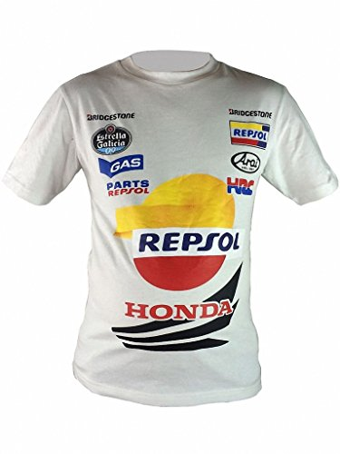 honda-racing-leisure-crew-collar-designed-tee