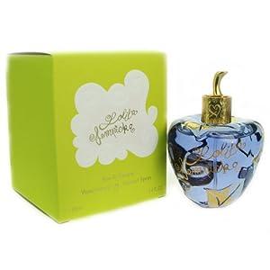 Lolita Lempicka Eau de Parfum Vaporisateur 100ml