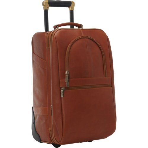 Claire-Chase-Expandable-21-Inch-Pullman