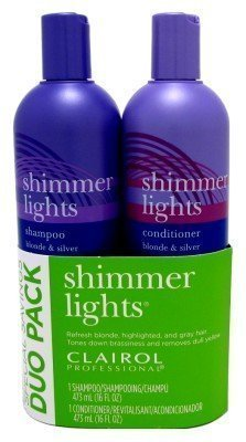 clairol-shimmer-lights-combo-470-ml-shampoo-470-ml-conditioner-blond-silver