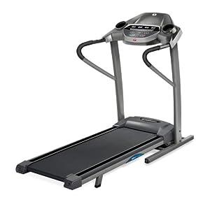 Horizon Fitness T90 Treadmill