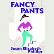 Fancy Pants | Susan Elizabeth Phillips