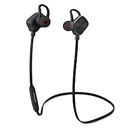 Mpow Magneto Bluetooth4.1 スポーツイヤホン