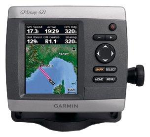 Bike Motociclo Mount Staffa per GPS Garmin eTrex Oregon Dakota 10 20 30