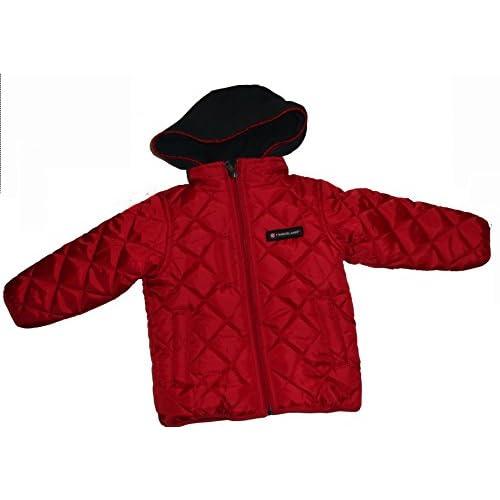 Trending 5 Timberland Boys Coats
