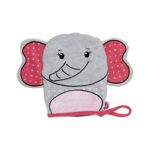 Adora-Bathtime-Elephant-Puppet