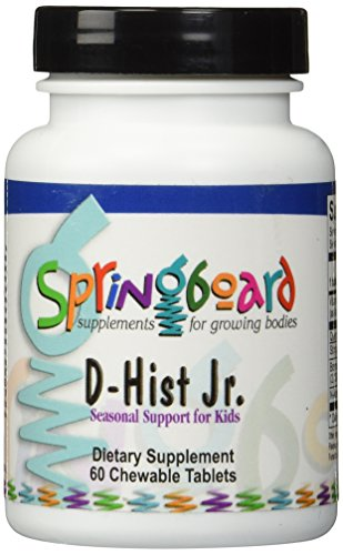 ortho-molecular-products-springboard-d-hist-jr-60-chewable-tablets