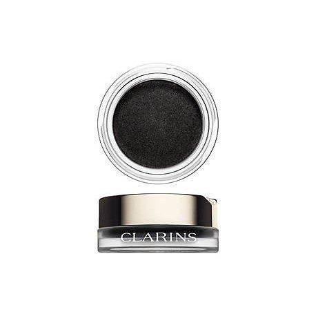 Clarins Ombretto, Ombre Matte, 7 gr, 07-Carbon
