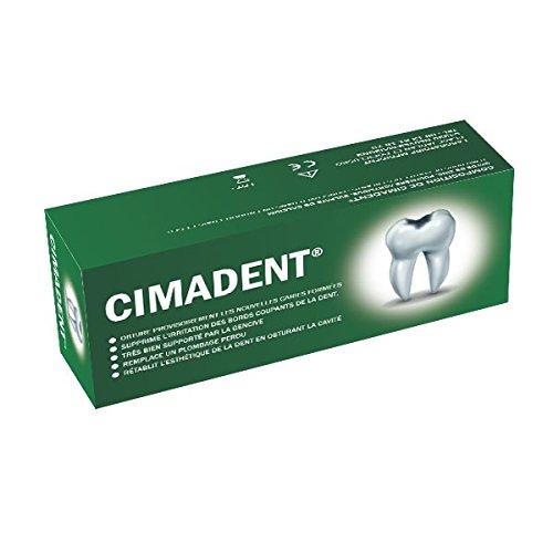 ciment-dentaire-provisoire-cimadent-pour-combler-une-cavite-ou-une-obturation-perdue
