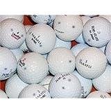 100 lake balls top AAA quality
