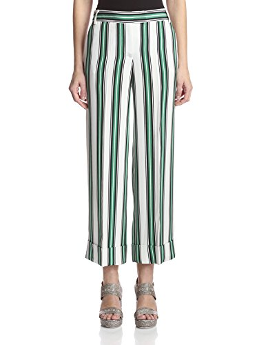 Salvatore-Ferragamo-Womens-Striped-Wide-Leg-Pant