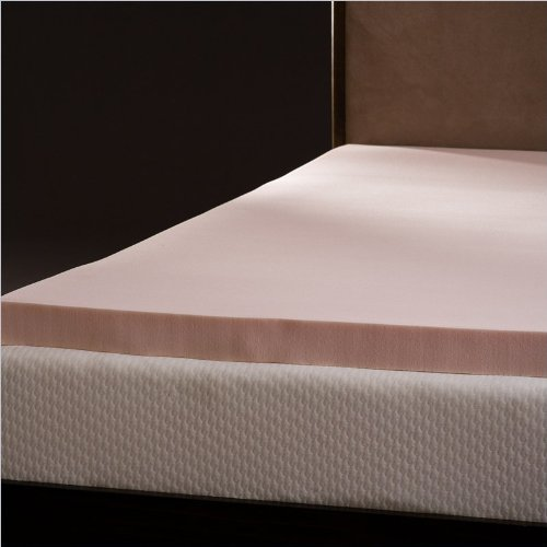 Queen comfort magic sensus 3 inch memory foam mattress topper on sale advantages of selecting Mattress sale memory foam