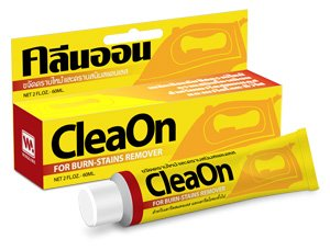 cleaon-hot-iron-cleaner-2-floz-stains-remover-for-all-type-of-iron-and-pressing-machine-surfaces-wit