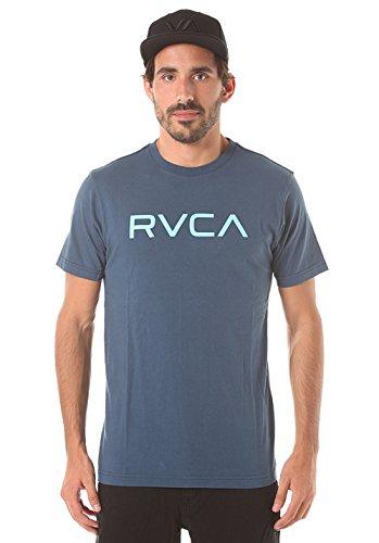 rvca-el-big-t-shirt-midnight