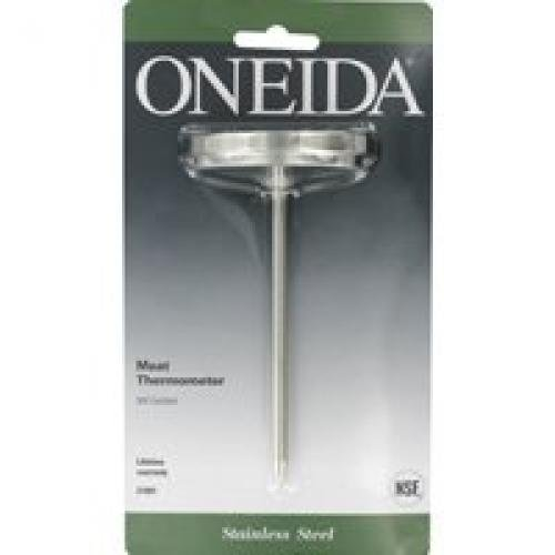 oneida-large-dial-meat-thermometer-stainless-steel