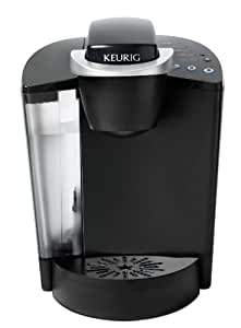 Keurig Elite Single Serve Brewer for Keurig K-cups K40