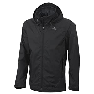 Adidas Hiking Wandertag Jacket - Mens by adidas