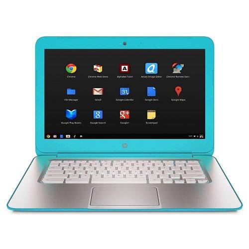 hp-14-laptop-4gb-16gb-14-q039wm