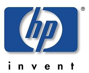 """Designjet 510 24"""" 2400 x 1200dpi 4 Color Floor Standing Dye Inkjet Large Format Printer - Government"""