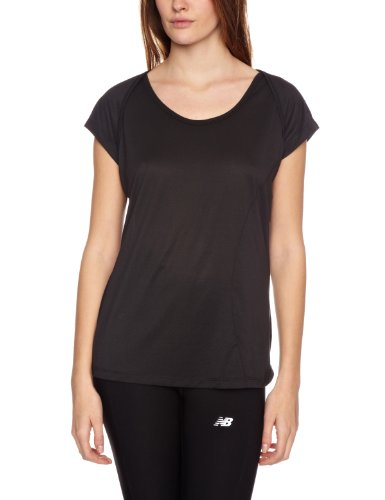 Salomon Contamine Women's T-Shirt