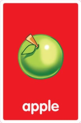 Ravensburger My First Flash Card Game