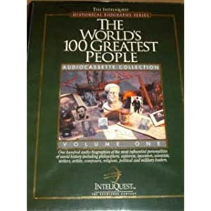 the worlds 100 greatest