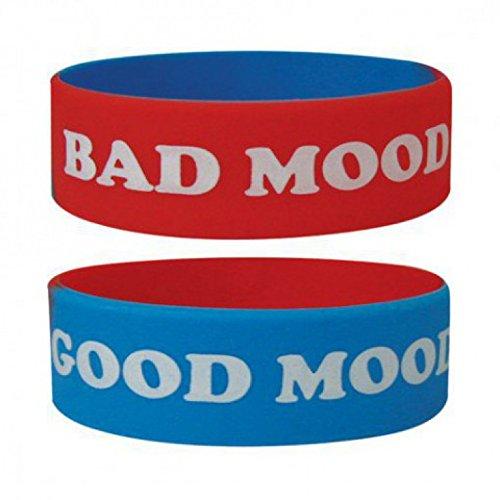 set-humor-good-mood-bad-mood-pulsera-6x2-cm-y-1x-pegatina-sorpresa-1art1r