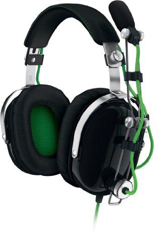 Razer BlackShark Expert 2.0 Gaming Headset