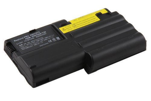 5200mah-notebook-laptop-akku-batterie-fur-ibm-lenovo-thinkpad-t30-serien-ersetzt-02k7034-02k7037-02k
