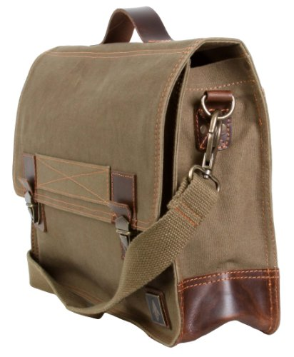 damndog-work-bag-canvas-flapover-messenger-15-computer-bag