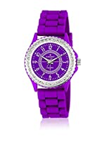 Radiant Reloj de cuarzo Woman RA104604  35 mm