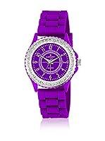 Radiant Reloj de cuarzo Woman RA104604 35.0 mm