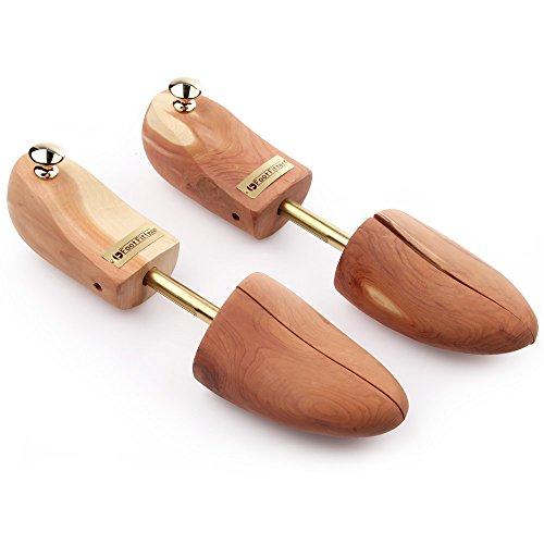 Allen Edmonds Men s Full Toe Cedar Shoe Tree