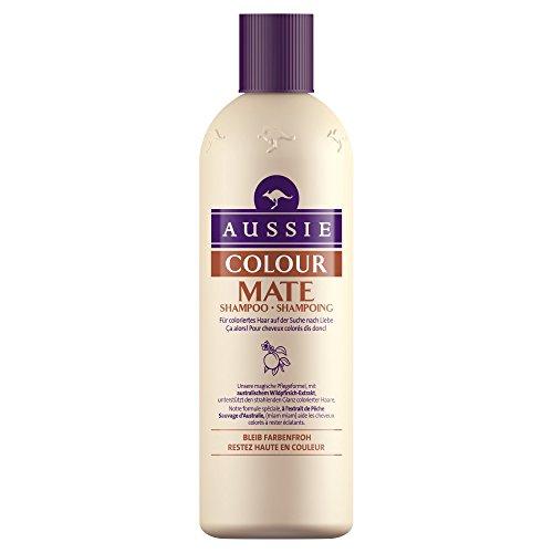 aussie-colour-mate-shampoo-unisex-shampoo-protezione-colori