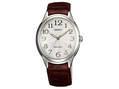 Orient orologio donna Dressy QCBC003W