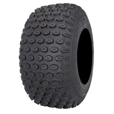 Kenda Scorpion ATV Tire 25x12-9 HONDA KAWASAKI SUZUKI YAMAHA