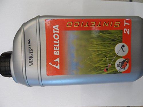 bellota-3661-2t-aceite-sintetico-motor-2t