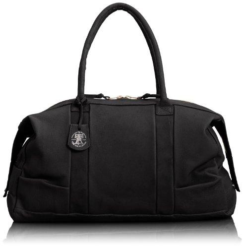 [レン] REN ハリー・デイボストン RG-30001 black (ブラック)