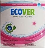 Ecover Fabric Softener - Flowers 5000ml - ECO-4000015