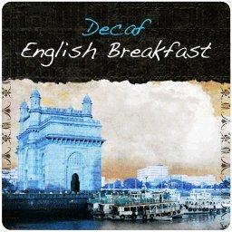 Decaf English Breakfast Tea, 2 Lb Bag